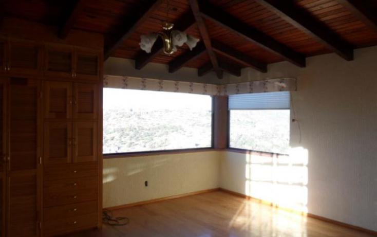Foto de casa en venta en sendero del alabastro 1, la laguna, querétaro, querétaro, 412067 no 20