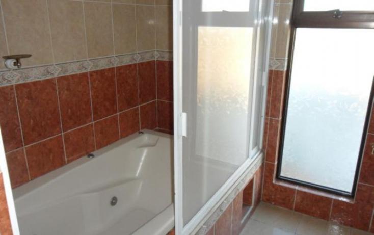 Foto de casa en venta en sendero del alabastro 1, la laguna, querétaro, querétaro, 412067 no 22