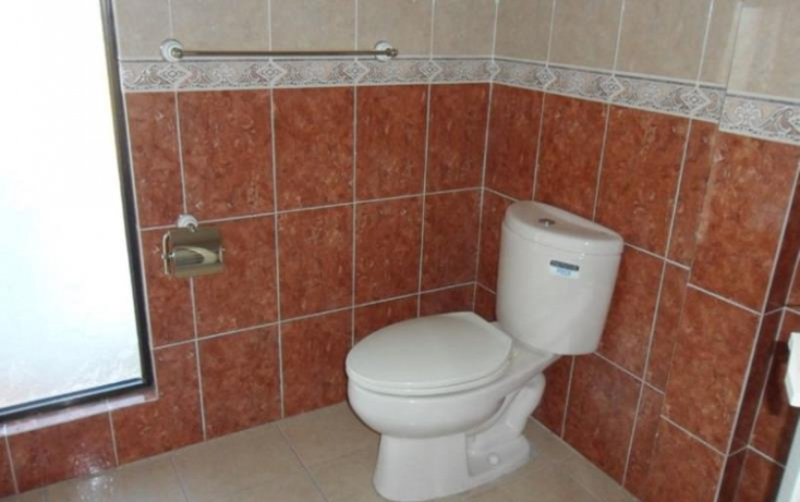 Foto de casa en venta en sendero del alabastro 1, la laguna, querétaro, querétaro, 412067 no 23