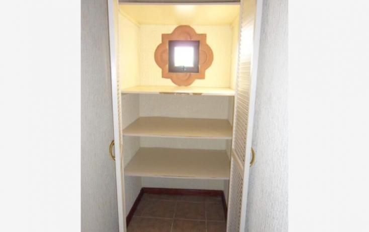 Foto de casa en venta en sendero del alabastro 1, la laguna, querétaro, querétaro, 412067 no 25
