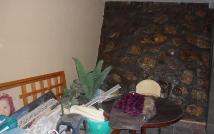 Foto de casa en venta en sendero del alabastro 1, la laguna, querétaro, querétaro, 412067 no 29