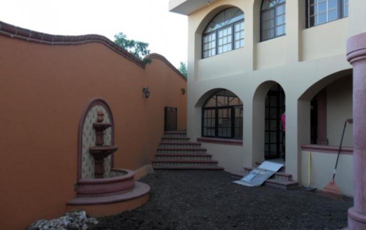 Foto de casa en venta en sendero del alabastro 1, la laguna, querétaro, querétaro, 412067 no 33