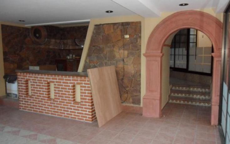 Foto de casa en venta en sendero del alabastro 1, la laguna, querétaro, querétaro, 412067 no 34