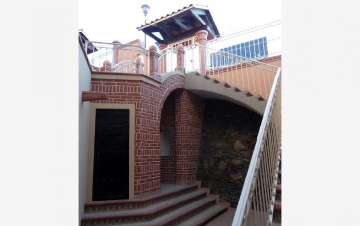 Foto de casa en venta en sendero del alabastro 1, la laguna, querétaro, querétaro, 412067 no 35
