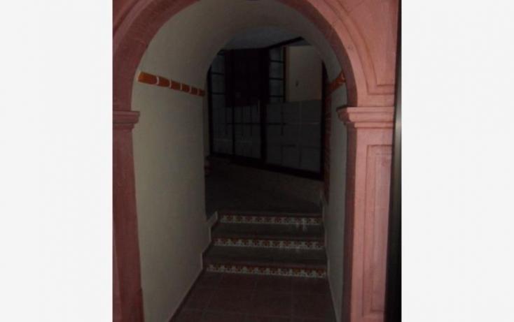 Foto de casa en venta en sendero del alabastro 1, la laguna, querétaro, querétaro, 412067 no 40