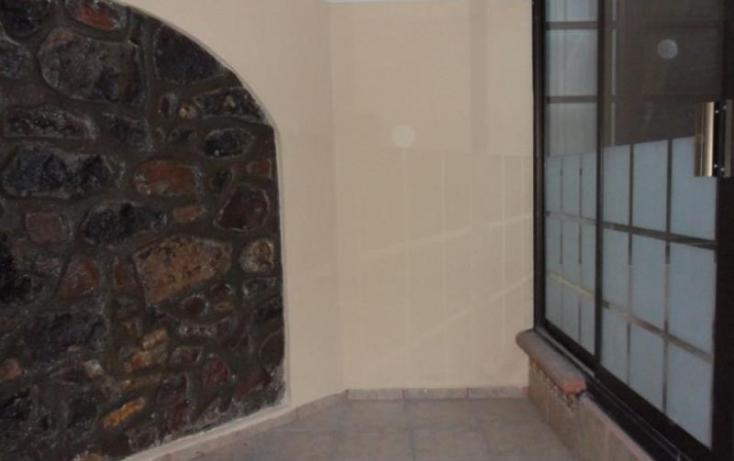 Foto de casa en venta en sendero del alabastro 1, la laguna, querétaro, querétaro, 412067 no 41