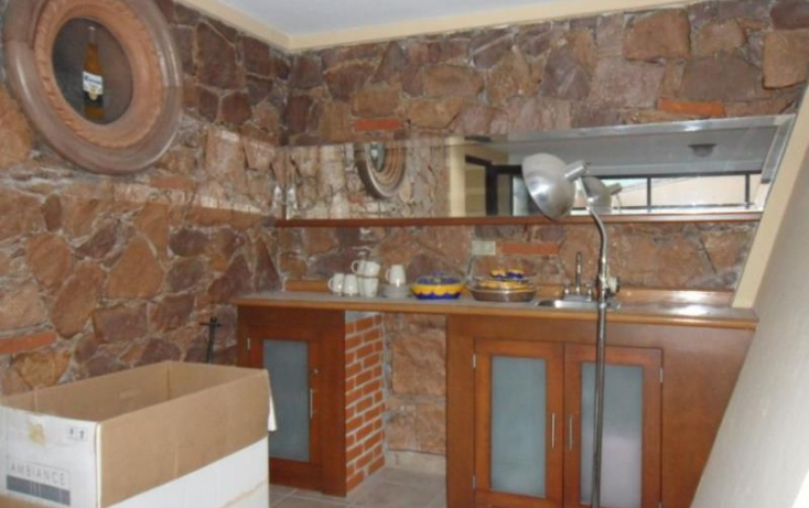Foto de casa en venta en sendero del alabastro 1, la laguna, querétaro, querétaro, 412067 no 42