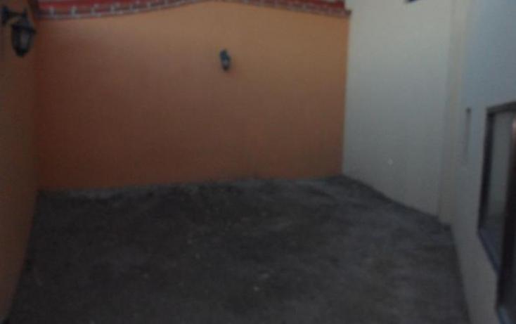 Foto de casa en venta en sendero del alabastro 1, la laguna, querétaro, querétaro, 412067 no 44