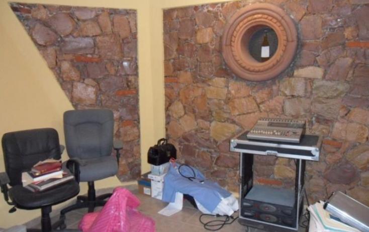 Foto de casa en venta en sendero del alabastro 1, la laguna, querétaro, querétaro, 412067 no 45