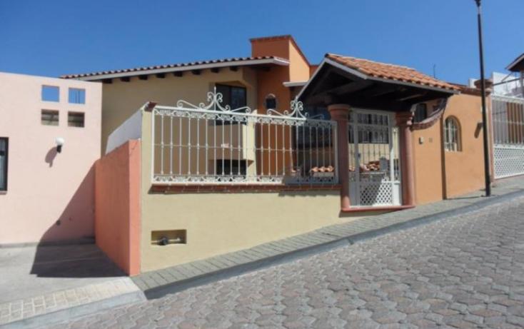 Foto de casa en venta en sendero del alabastro 1, la laguna, querétaro, querétaro, 412067 no 48