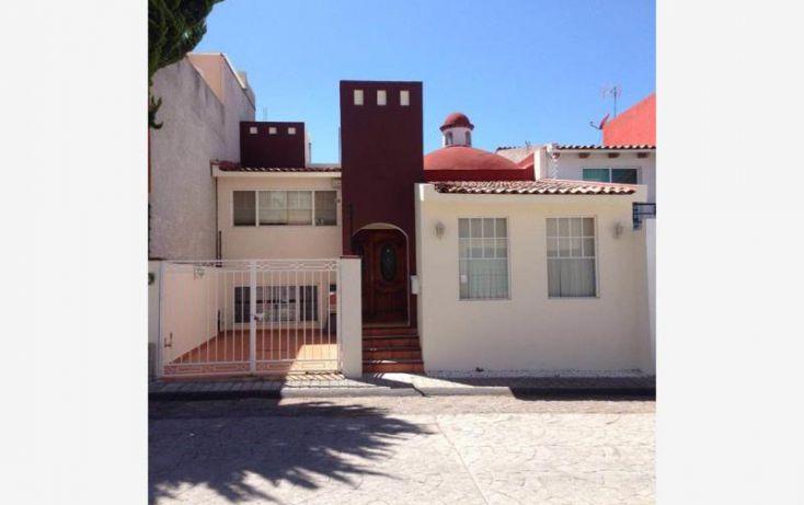 Foto de casa en renta en sendero del alba 24, cumbres del mirador, querétaro, querétaro, 1938252 no 01