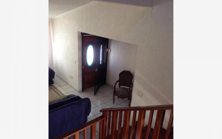 Foto de casa en renta en sendero del alba 24, cumbres del mirador, querétaro, querétaro, 1938252 no 05