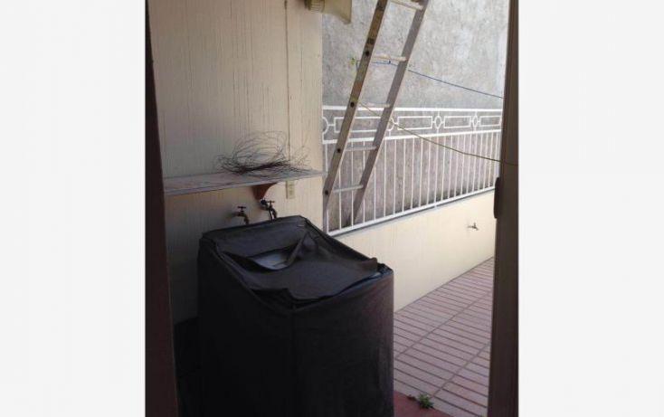 Foto de casa en renta en sendero del alba 24, cumbres del mirador, querétaro, querétaro, 1938252 no 06