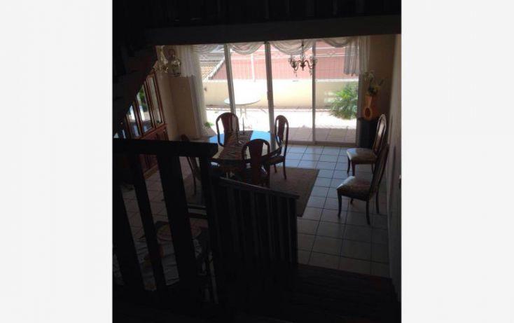Foto de casa en renta en sendero del alba 24, cumbres del mirador, querétaro, querétaro, 1938252 no 07