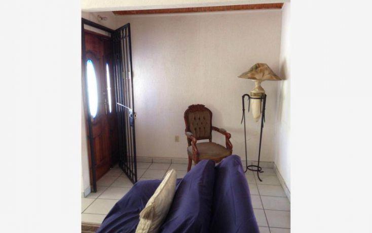 Foto de casa en renta en sendero del alba 24, cumbres del mirador, querétaro, querétaro, 1938252 no 08