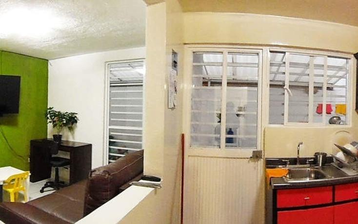 Foto de casa en venta en sendero del alba , rinconada del paraíso, durango, durango, 2735078 No. 04