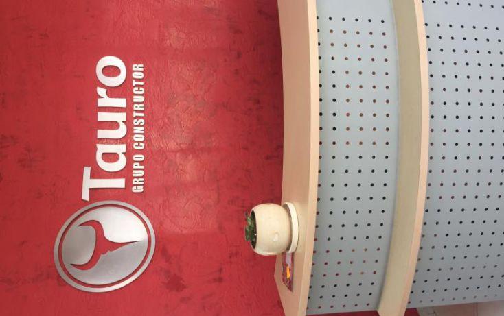 Foto de oficina en venta en sendero del amanecer 393, cumbres del mirador, querétaro, querétaro, 1704562 no 03