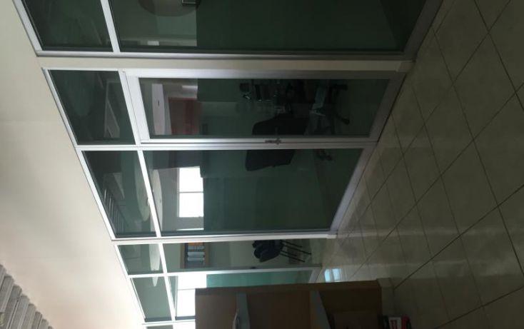 Foto de oficina en venta en sendero del amanecer 393, cumbres del mirador, querétaro, querétaro, 1704562 no 08