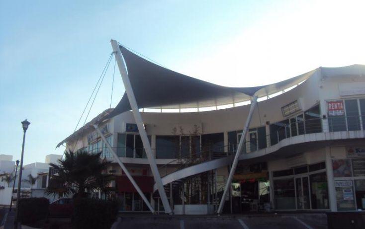 Foto de local en venta en sendero del amanecer, cumbres del mirador, querétaro, querétaro, 1671674 no 02