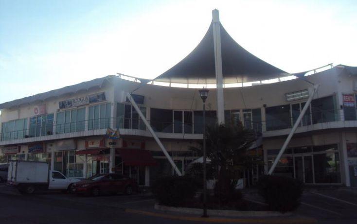 Foto de local en venta en sendero del amanecer, cumbres del mirador, querétaro, querétaro, 1671674 no 03