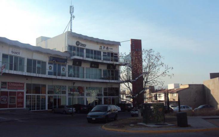 Foto de local en venta en sendero del amanecer, cumbres del mirador, querétaro, querétaro, 1671674 no 04