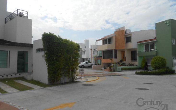 Foto de casa en venta en sendero del arribo 32 27 27, milenio iii fase a, querétaro, querétaro, 1702148 no 02