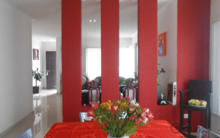 Foto de casa en venta en sendero del arribo 32 27 27, milenio iii fase a, querétaro, querétaro, 1702148 no 11