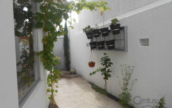 Foto de casa en venta en sendero del arribo 32 27 27, milenio iii fase a, querétaro, querétaro, 1702148 no 17