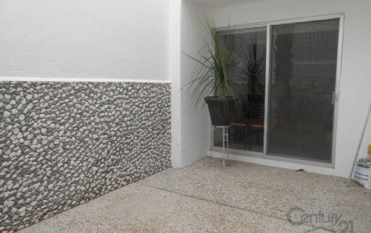Foto de casa en venta en sendero del arribo 32 27 27, milenio iii fase a, querétaro, querétaro, 1702148 no 18