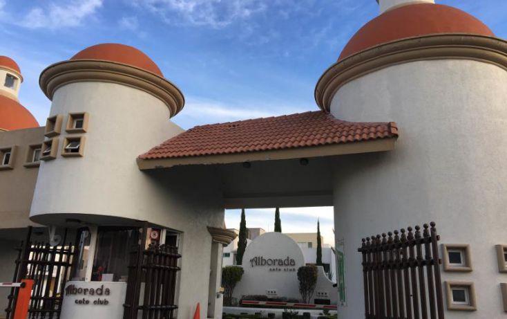 Foto de casa en venta en sendero del arribo 32, cumbres del mirador, querétaro, querétaro, 1614594 no 02