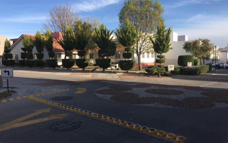 Foto de casa en venta en sendero del arribo 32, cumbres del mirador, querétaro, querétaro, 1614594 no 06