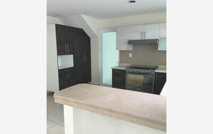 Foto de casa en venta en sendero del arribo 32, cumbres del mirador, querétaro, querétaro, 1614594 no 09