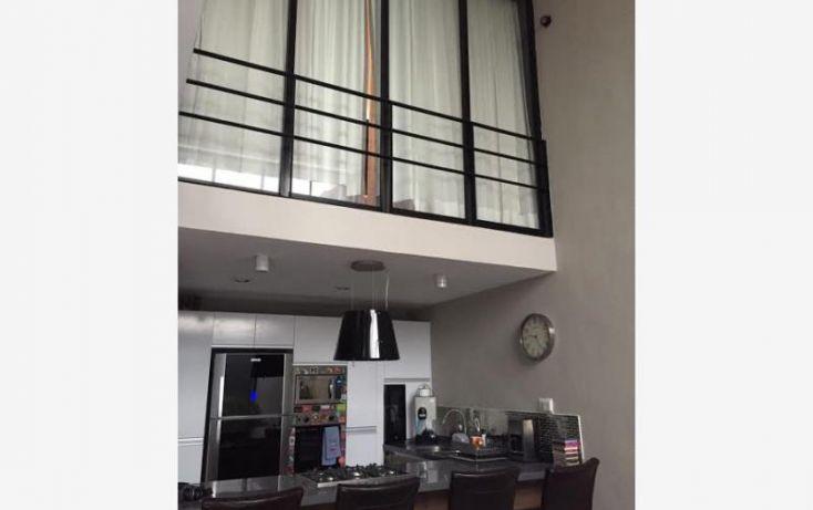 Foto de casa en renta en sendero del campanario, cumbres del mirador, querétaro, querétaro, 2043606 no 04