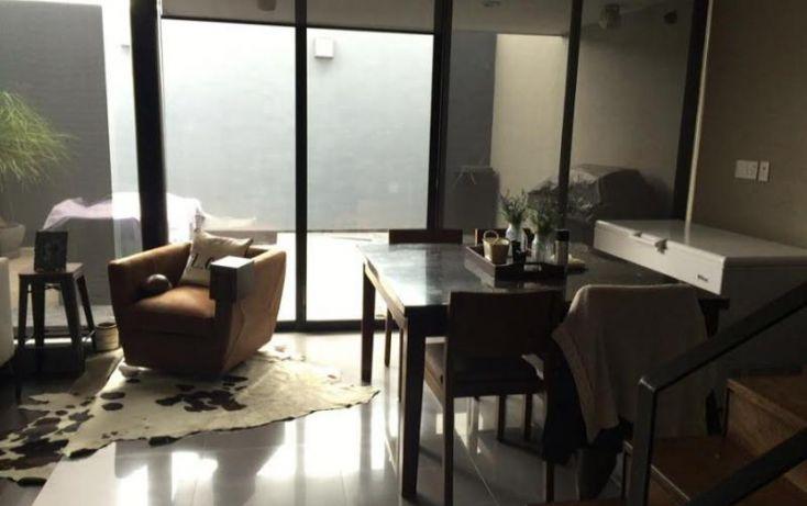 Foto de casa en renta en sendero del campanario, cumbres del mirador, querétaro, querétaro, 2043606 no 05