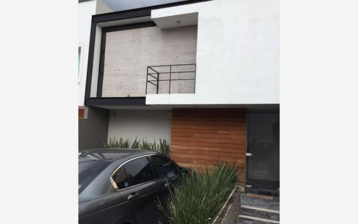 Foto de casa en renta en sendero del campanario, cumbres del mirador, querétaro, querétaro, 2043606 no 07