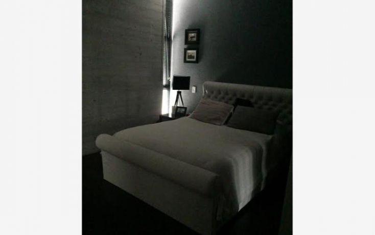 Foto de casa en renta en sendero del campanario, cumbres del mirador, querétaro, querétaro, 2043606 no 08