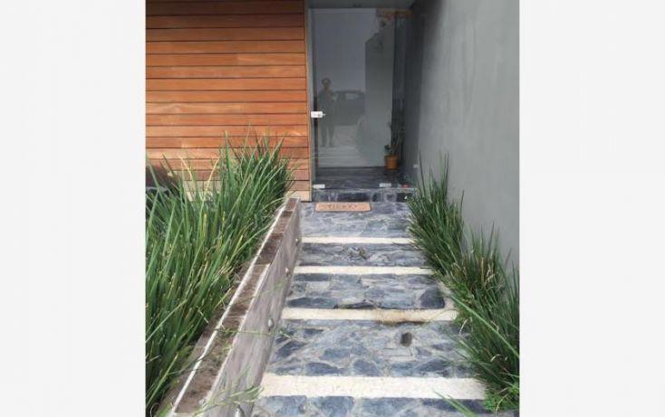 Foto de casa en renta en sendero del campanario, cumbres del mirador, querétaro, querétaro, 2043606 no 09