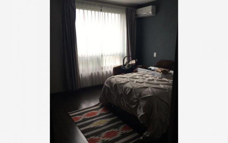 Foto de casa en renta en sendero del campanario, cumbres del mirador, querétaro, querétaro, 2043606 no 11