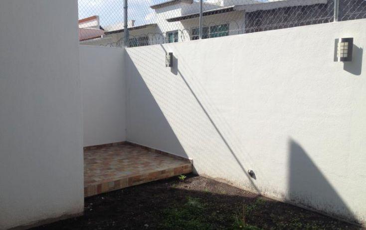 Foto de casa en venta en sendero del carruaje 169, cumbres del mirador, querétaro, querétaro, 1486655 no 03