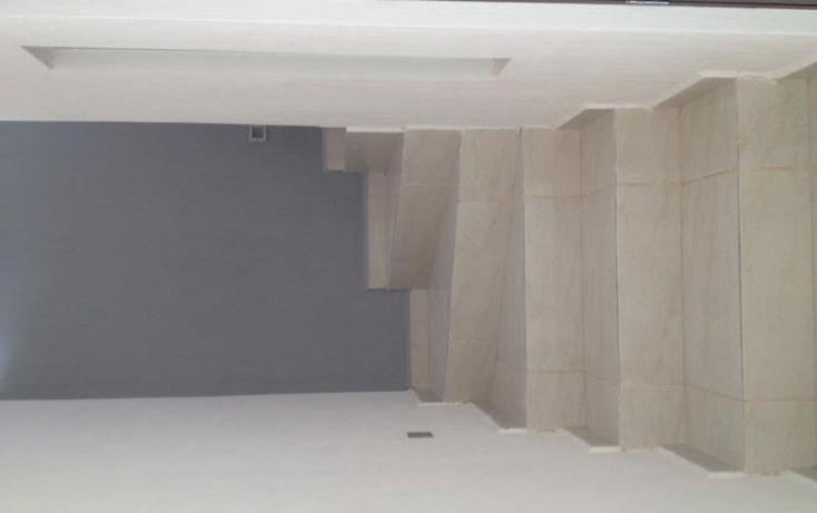 Foto de casa en venta en sendero del carruaje 169, cumbres del mirador, querétaro, querétaro, 1486655 no 05