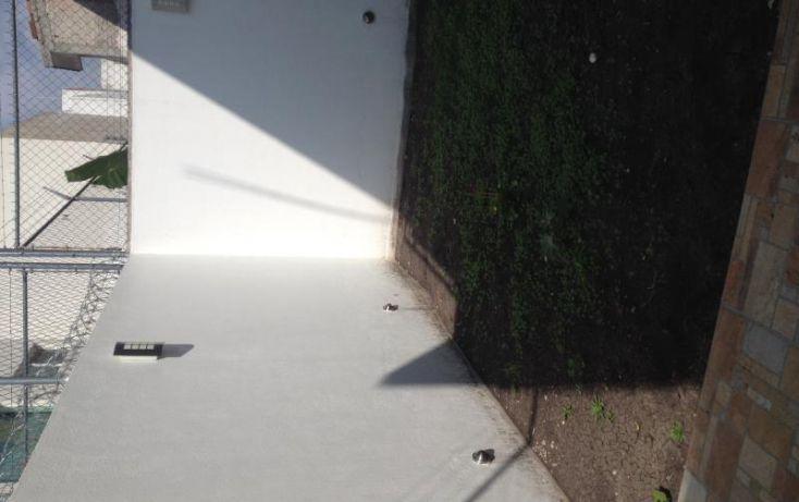 Foto de casa en venta en sendero del carruaje 169, cumbres del mirador, querétaro, querétaro, 1486655 no 16