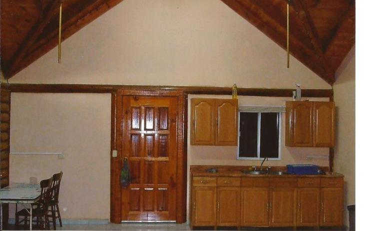 Foto de rancho en venta en sendero del colorado , las palmas, montemorelos, nuevo león, 928449 No. 12