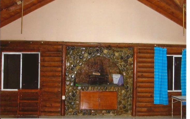 Foto de rancho en venta en sendero del colorado , las palmas, montemorelos, nuevo león, 928449 No. 13
