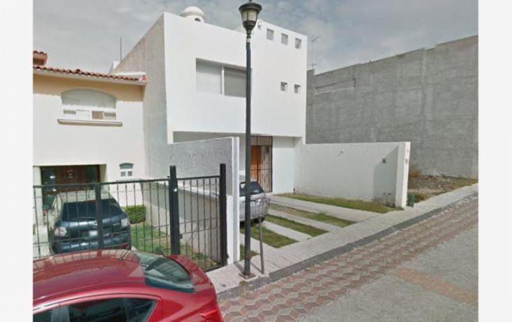 Foto de casa en venta en sendero del crepusculo 27, cumbres del mirador, querétaro, querétaro, 971019 no 01