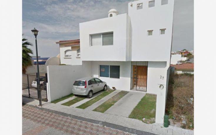 Foto de casa en venta en sendero del crepusculo 27, cumbres del mirador, querétaro, querétaro, 971019 no 02