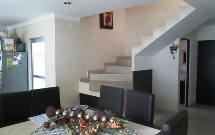 Foto de casa en venta en sendero del destino 59, cumbres del mirador, querétaro, querétaro, 1783068 no 03