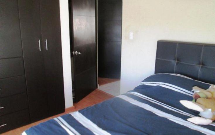 Foto de casa en venta en sendero del destino 59, cumbres del mirador, querétaro, querétaro, 1783068 no 06