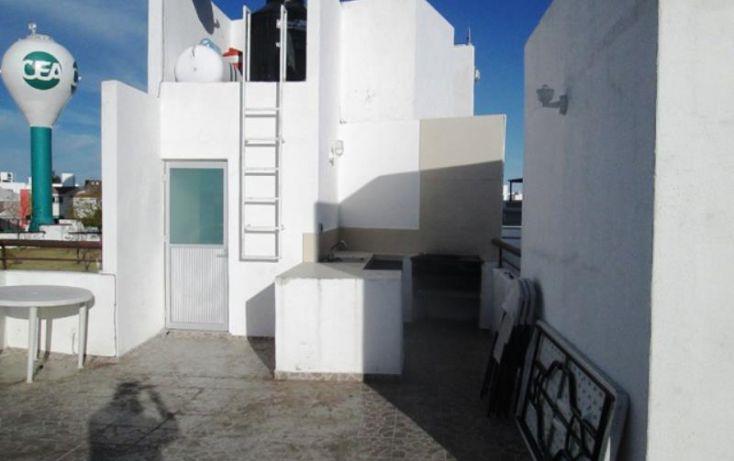 Foto de casa en venta en sendero del destino 59, cumbres del mirador, querétaro, querétaro, 1783068 no 11