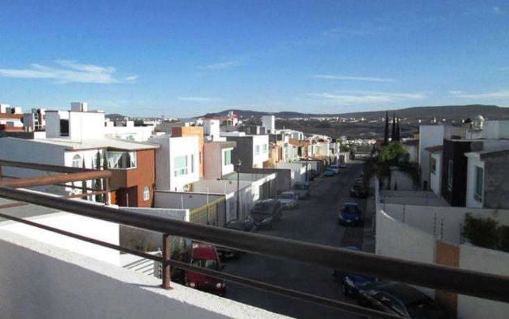 Foto de casa en venta en sendero del destino 59, cumbres del mirador, querétaro, querétaro, 1783068 no 13