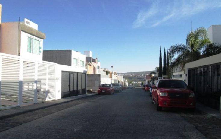 Foto de casa en venta en sendero del destino 59, cumbres del mirador, querétaro, querétaro, 1783068 no 14